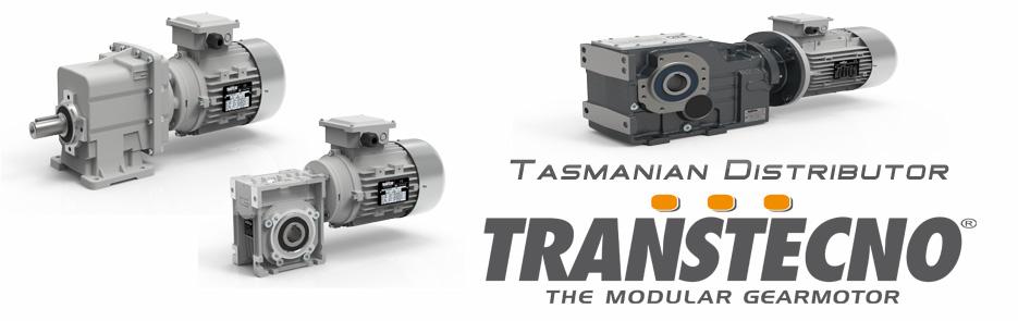 Mgp Tas Pty Ltd Motor Gearbox Products