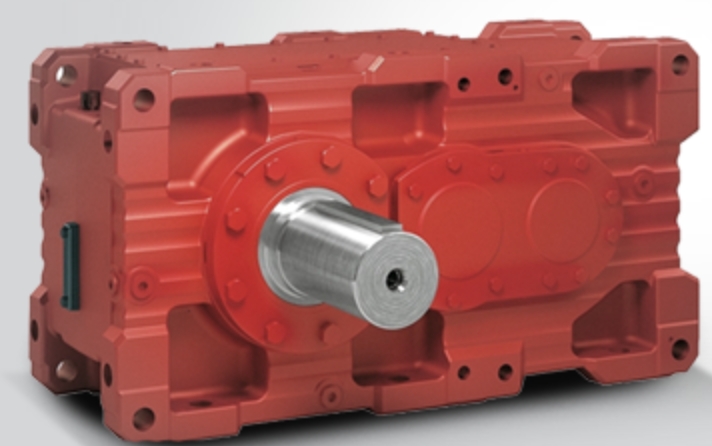 Motor gearbox products electric motors gearmotors for Variable speed gear motor