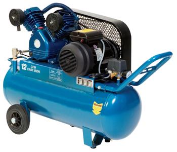 Compressor Duty Single Phase Electric Motor Motor