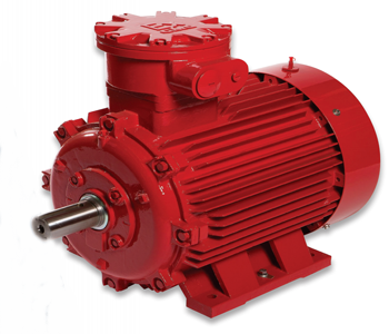 Hazardous location electric motors archives motor for Hazardous location motor starter