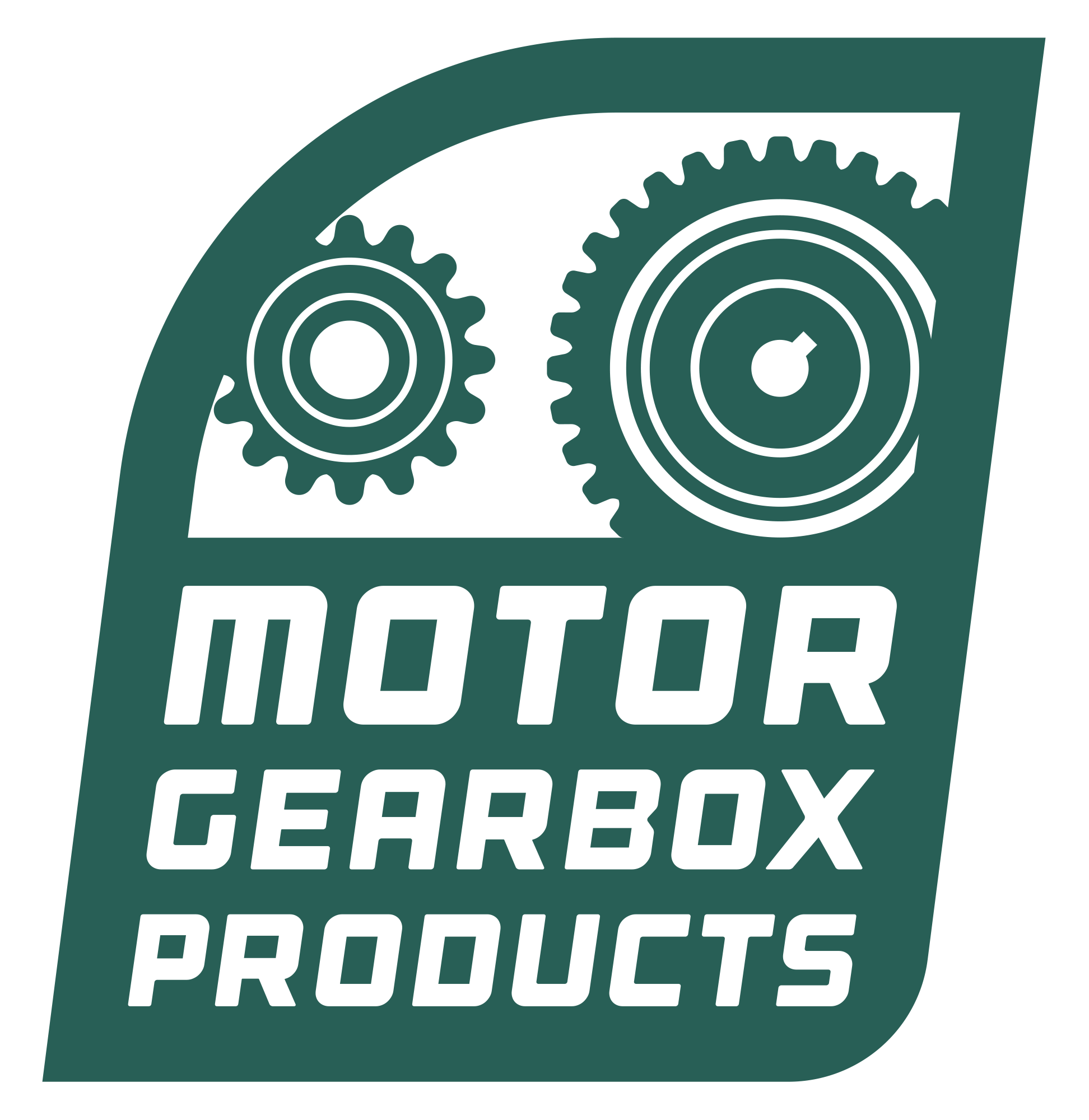 Motor Gearbox Products