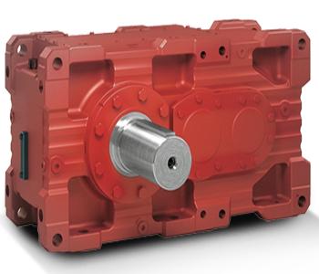 Sew Eurodrive X Series Industrial Gear Units Motor